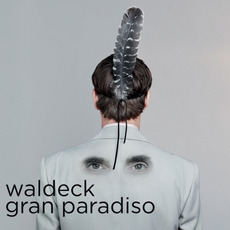 Grand Paradiso mp3 Album by Waldeck