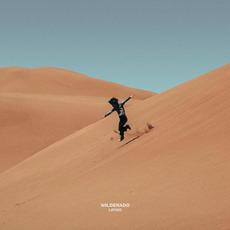 Latigo mp3 Album by Wilderado