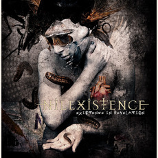 Existence In Revelation by NilExistence