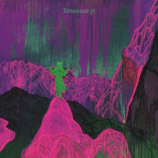 Give a Glimpse of What Yer Not mp3 Album by Dinosaur Jr.