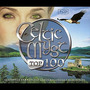 Celtic Myst: Top 100