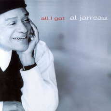 All I Got mp3 Album by Al Jarreau