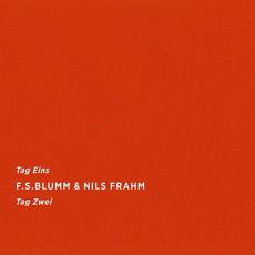 Tag Eins Tag Zwei by F.S. Blumm & Nils Frahm