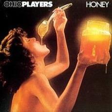 Honey mp3 Album by Ohio Players