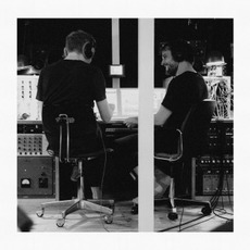 Trance Frendz mp3 Album by Ólafur Arnalds & Nils Frahm