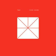 7fingers mp3 Album by Nils Frahm & Anne Müller