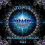 Top 30 Progressive Tracks, Vol. 2