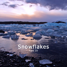 Snowflakes IV mp3 Compilation by Various Artists