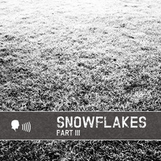 Snowflakes III mp3 Compilation by Various Artists