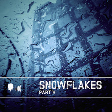 Snowflakes V mp3 Compilation by Various Artists