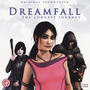 Dreamfall: The Longest Journey: Original Soundtrack