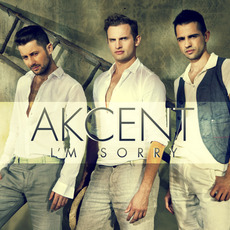I'm Sorry mp3 Single by Akcent