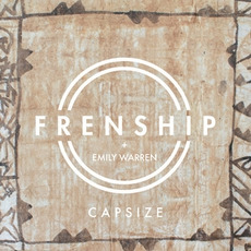 Capsize mp3 Single by FRENSHIP & Emily Warren