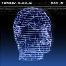 Tomorrow's Technology by Format-440