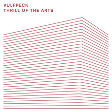 Thrill of the Arts mp3 Album by Vulfpeck