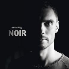 Noir by Steve Bug