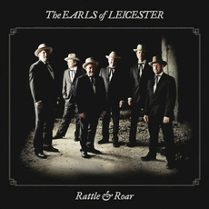 Rattle & Roar mp3 Album by The Earls Of Leicester