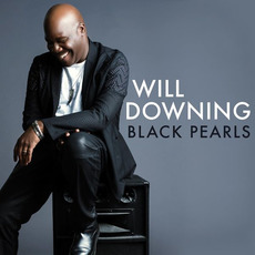 Black Pearls mp3 Album by Will Downing