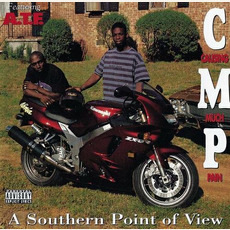 A Southern Point Of View mp3 Album by CMP