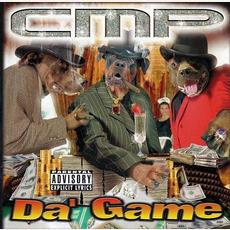 Da' Game mp3 Album by CMP