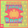 Ministry of Sound: Throwback Summer Jamz