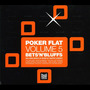 Poker Flat, Volume 5: Bets'n'Bluffs