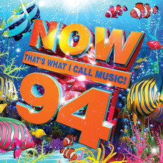 Now That's What I Call Music! 94 mp3 Compilation by Various Artists