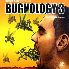 Bugnology 3 mp3 Compilation by Various Artists