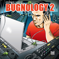 Bugnology 2 mp3 Compilation by Various Artists