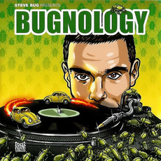 Bugnology mp3 Compilation by Various Artists
