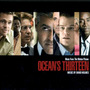 Ocean's Thirteen: Music From the Motion Picture