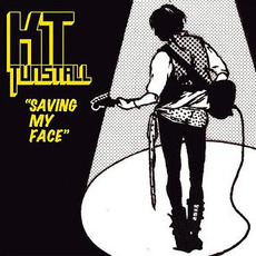 Saving My Face mp3 Single by KT Tunstall
