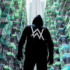 Sing Me to Sleep mp3 Single by Alan Walker