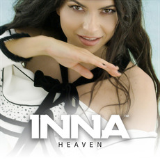 Heaven mp3 Single by INNA