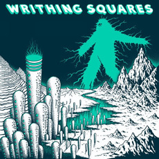 In The Void Above mp3 Album by The Writhing Squares