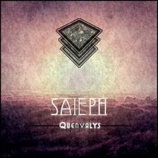 Quenvalys mp3 Album by Saieph