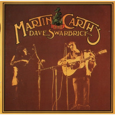 Selections (Re-Issue) mp3 Album by Martin Carthy & Dave Swarbrick