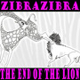 The End of the Lion (Deluxe Edition)