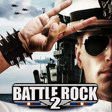 Battle Rock 2 by All Good Things