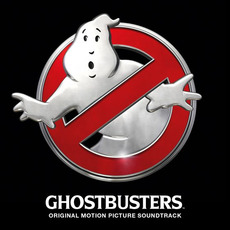 Ghostbusters (Original Motion Picture Soundtrack) mp3 Soundtrack by Various Artists