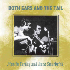 Both Ears and the Tail mp3 Live by Martin Carthy & Dave Swarbrick