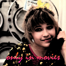 Only In Movies mp3 Single by Betamaxx