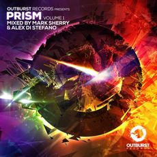 Outburst presents Prism, Volume 1 mp3 Compilation by Various Artists