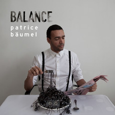 Balance presents Patrice Bäumel