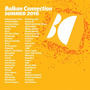 Balkan Connection Summer 2016