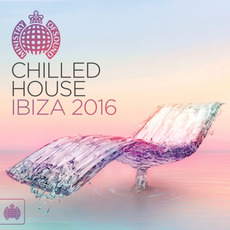 Chilled House Ibiza 2016