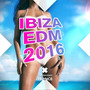 Ibiza EDM 2016