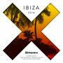 Deepalma Ibiza 2016