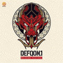 Defqon.1 Festival 2016: Dragonblood