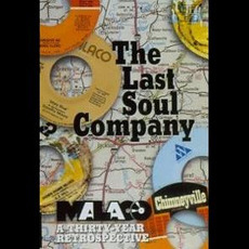The Last Soul Company: Malaco A Thirty Years Retrospective mp3 Compilation by Various Artists